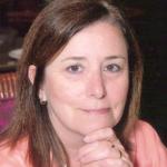 Laura Sverdlick